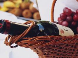 Вино в законе или тот самый случай, когда Дионис и Фемида заодно
