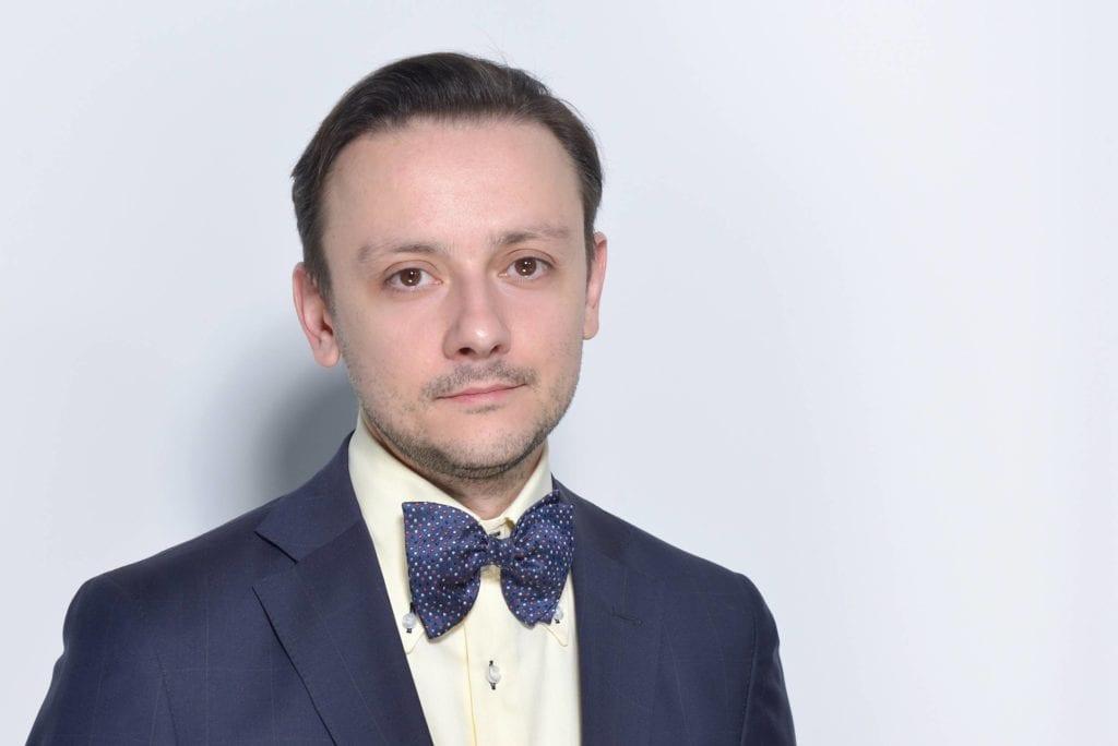 юридические консультации москвы по гражданскому праву