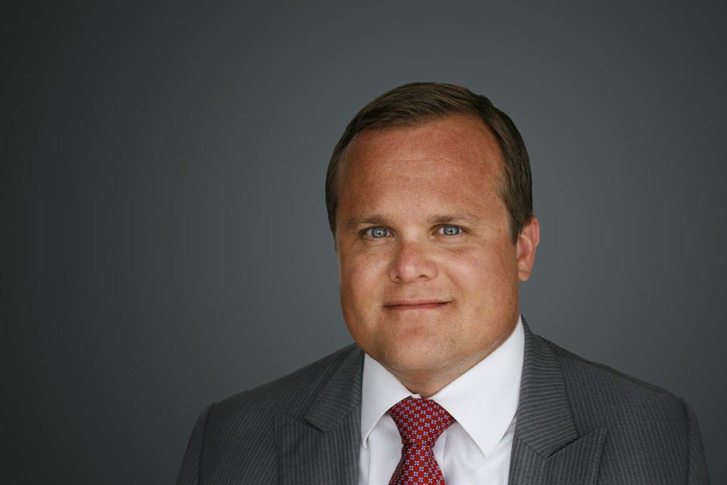 Kyle Davis Capital Legal Services