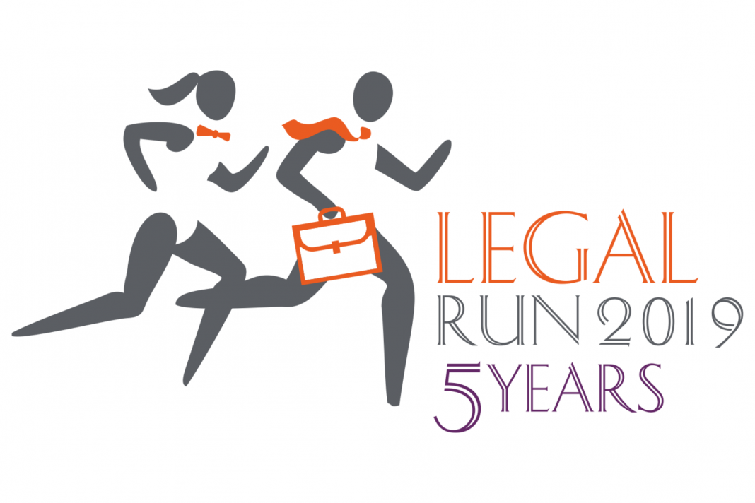 Legal Run