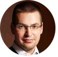 Кирилл Кравченко